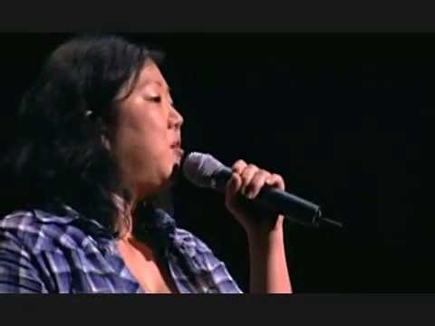 Margaret Cho- Our Revolution is Long Overdue