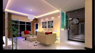Free Virtual Home Design.wmv