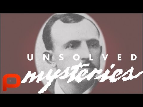 America's 60 Greatest Unsolved Mysteries & Crimes (E3,S1)