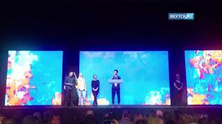 Оператор из Якутии получил спецприз кинофестиваля Sundance