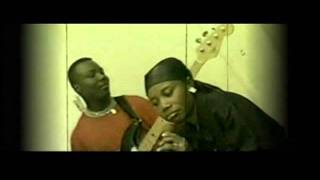Jane and Bernice - SE ENYE YESU MOGYA NOA