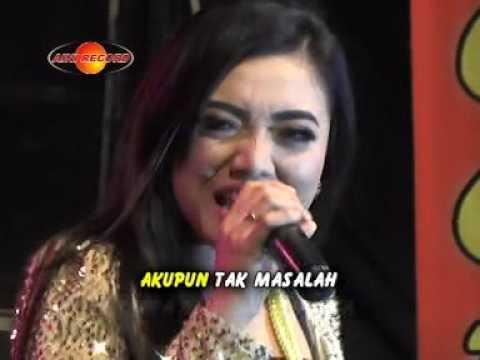 Deviana Safara - Sendiri Saja  - The Rosta - Aini Record