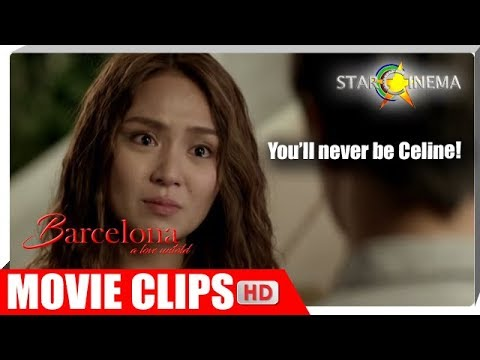 Ely Daniel To Mia Kathryn Stop Acting Like You Own My Pain
