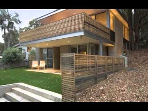 Houses for sale in Sydney 2
