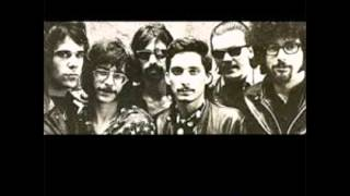 THE J. GEILS BAND - Ice Breaker(For The Big