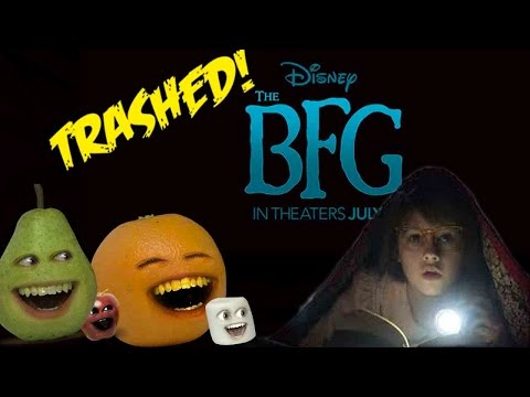 annoying-orange---the-bfg-trailer-trashed!!