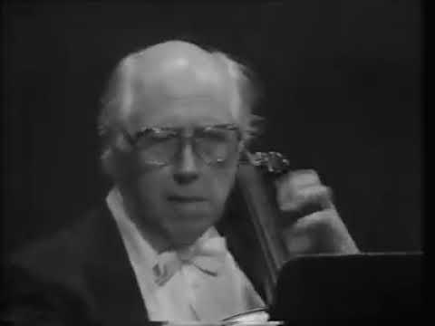 Моцарт Вольфганг Амадей - Квартет для флейты и струнных №1 ре мажор