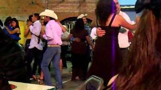Baile En El Sauz Parte 3/3