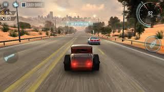 Xxx racing game HD
