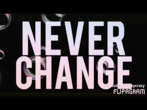 Fvmous Chillz x Almighty Camo - Never Change