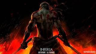 WINGS OF APOCALYPSE - Best Of Epic Music Mix | Powerful Epic Music - Eternal Eclipse