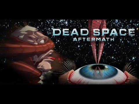 Download Dead Space Aftermath