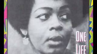 Phyllis Dillon - We Belong Together