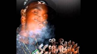 G-Rage|Buss Dem Head|Ft XL Digeneral(Rebel)January 2015|(Final Song)