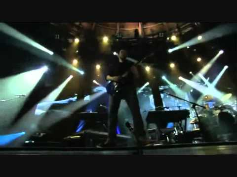 Linkin ParkEmpty SpacesWhen They Come for MeNo More Sorrow iTunes Festival 2011
