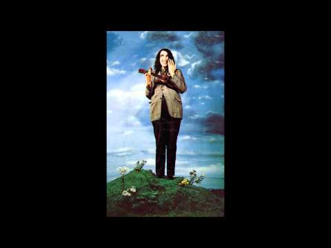 (Track 14) Tiny Tim Live in Vancouver 1968- The Birds Are Coming/I'm a Nut