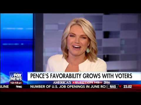 Heather Nauert  8/10/16