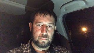 Человек, убивший в Геленджике чеченского парня, задержан и находится в полиции.
