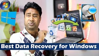Best Data Recovery Software for Windows & Mac - Tenorshare UltData - Windows Data  Recovery
