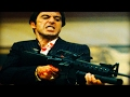 SCARFACE WORLD IS YOURS THE MOVIE HD ALL CUTSCENES GAME