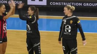 HC Vardar - Rostov-Don (Final)