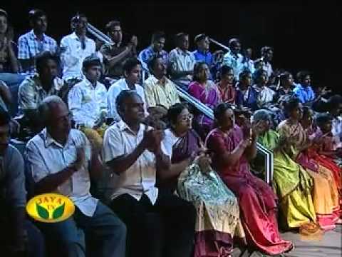 Legendary Singer S.P.B Proud about Music Director Ramesh Vinayakam,