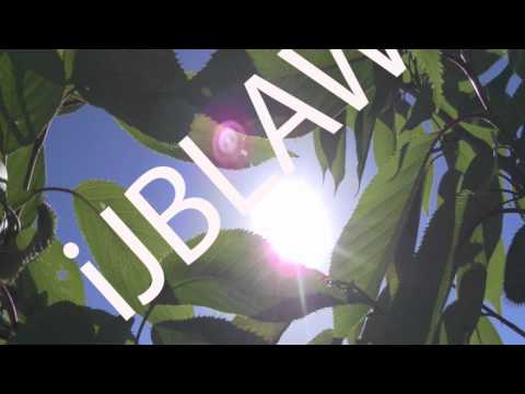 iJBLAW™ - SB.TV | Day Break (Music)