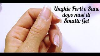 Come combattere contro un fungo su unghie di gambe