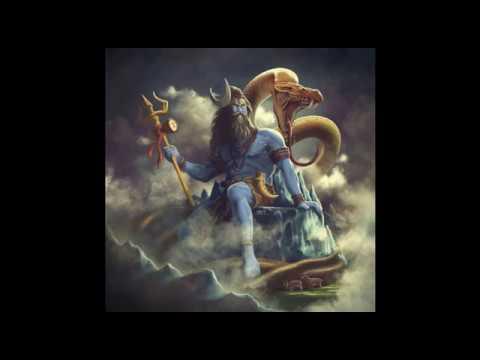 Remix Bam Lehri    बम लहरी    Latest Shiv Shankar Bhajan    Gajender Phogat    Bhole Baba Song