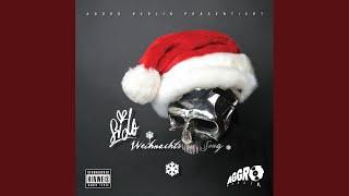 WeihnachtsSong