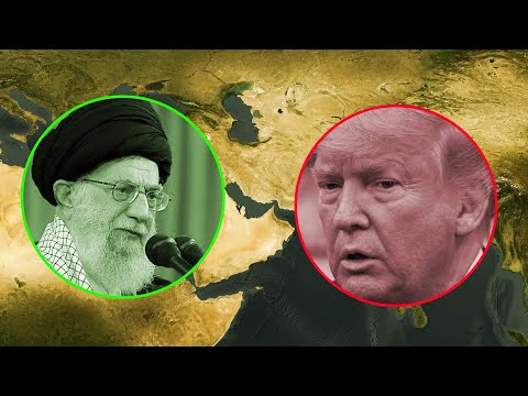 How Did US And Iran Become Enemies? US-Iran History (1953-2020) Explained