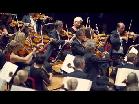 Nielsen: Symphony No. 2 / RSPO & Sakari Oramo