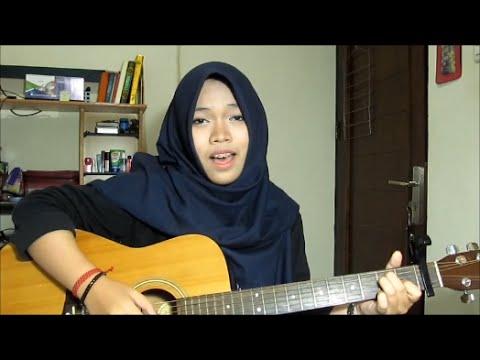 Yura Yunita feat. Glenn - Cinta dan Rahasia (cover)