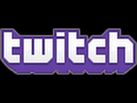 Twitch Change Username
