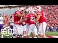 Phil Steele predicts the best college football bets going into Week 7 | SportsCenter | ESPN