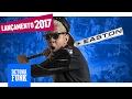 MC Don Juan Fuga na Mãe DJ R7 Lançamento 2017
