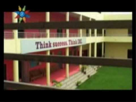 Indore Management Institute at a Glance