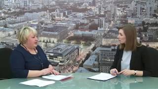 Смотреть видео Обзор Постановлений Президиума ВАС от 31.05.11