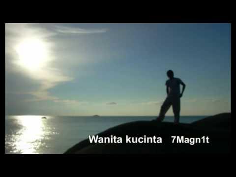 Free Download Wanita Kucinta 7magn1t Mp3 dan Mp4