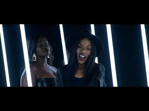 Amaaso (Urban Remix) Feffe Bussi, Vinka, Winnie Nwagi, The Mith, Dj Harold