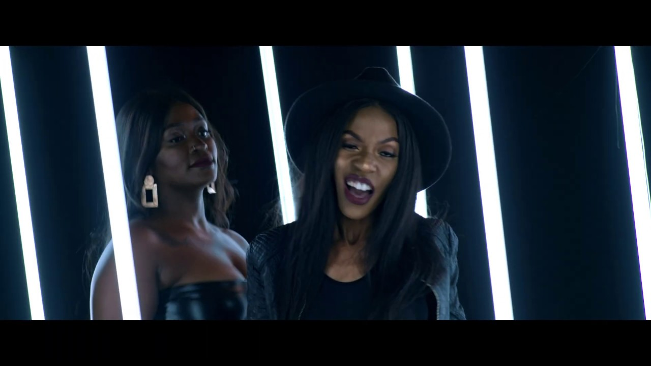 Download Amaaso  (Urban Remix) - Vinka, Winnie Nwagi, Feffe Bussi, The Mith & Dj Harold  (Official Video)