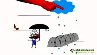 Купить теплицу из поликарбоната дешево в спб(Этот ролик обработан в Видеоредакторе YouTube (https://www.youtube.com/editor), 2015-12-11T09:54:36.000Z)