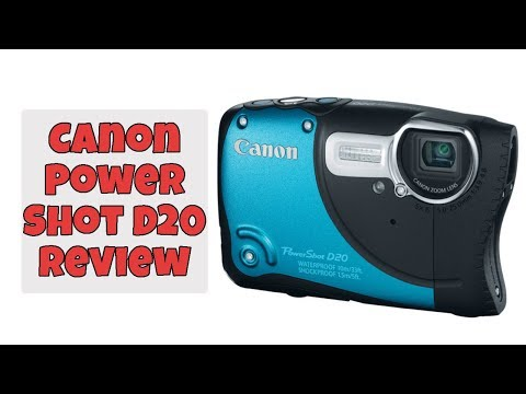 canon-powershot-d20-review-|-canon-powershot-d20-underwater-camera