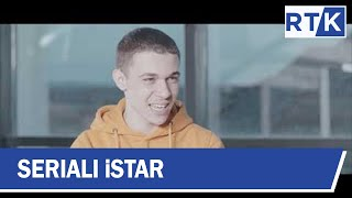 Seriali  iStar  - episodi 24