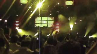 Manuel le Saux live playing RAM - RAMsterdam (Jorn van Deynhoven Remix) @ Eurofest 2010