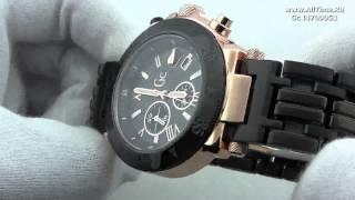 Мужские наручные швейцарские часы Gc I47000G1(, 2013-04-15T16:00:11.000Z)