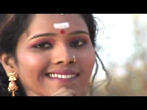 Anna Anna Aik Ramanna - Marathi Item Song