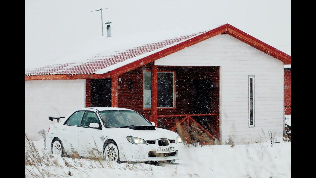 Сколько стоит отопление каркасного дома? Дом за 850тр с ремонтом и мебелью