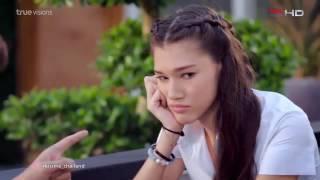 Озорной поцелуй (тайская версия) 12 эпизод,озвучка