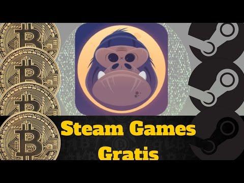 Formula que utilizan  gamers para comprar juegos en STEAM!!!